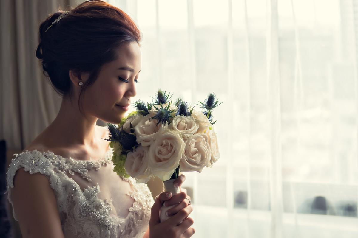 維多利亞酒店,婚攝,婚禮紀錄,婚禮攝影,婚禮記錄