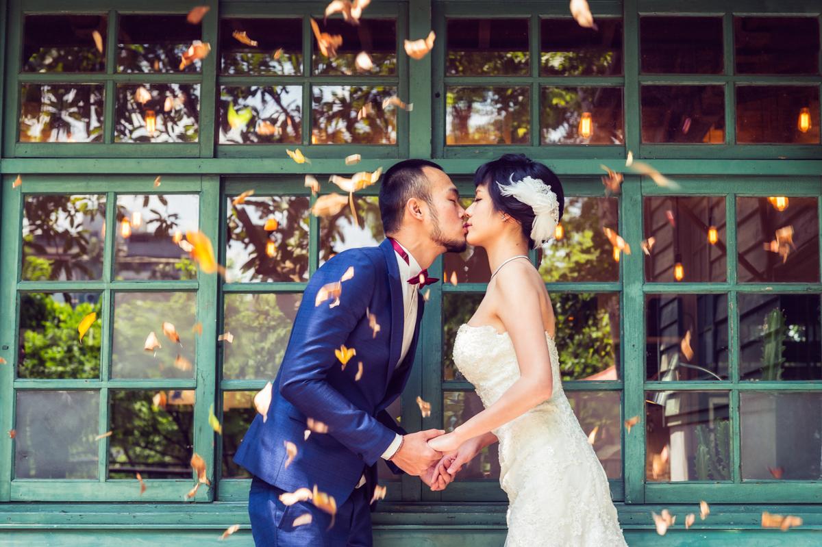 %e8%87%aa%e5%8a%a9%e5%a9%9a%e7%b4%97pre-wedding-03