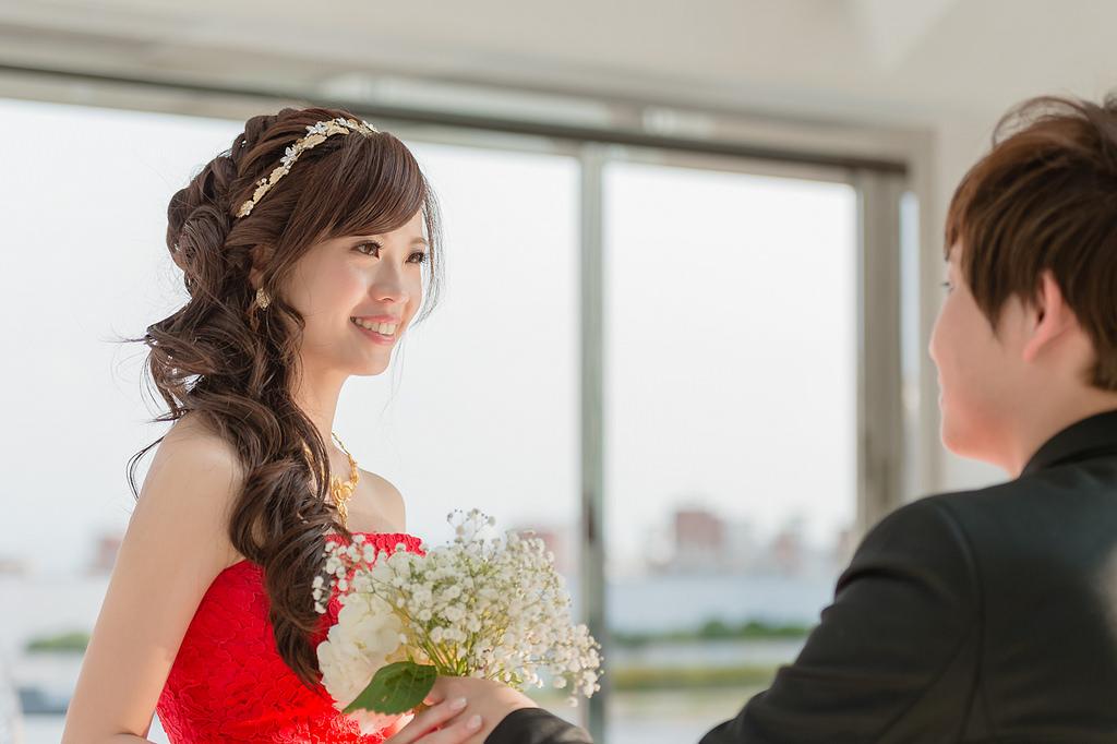 婚攝,婚禮記錄,典華,淑淑,女攝影師