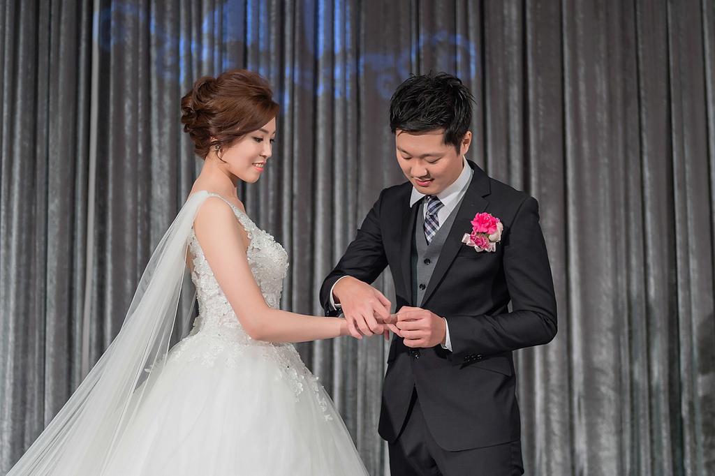 婚攝,婚禮記錄,寒舍艾美,喜宴,婚禮紀錄