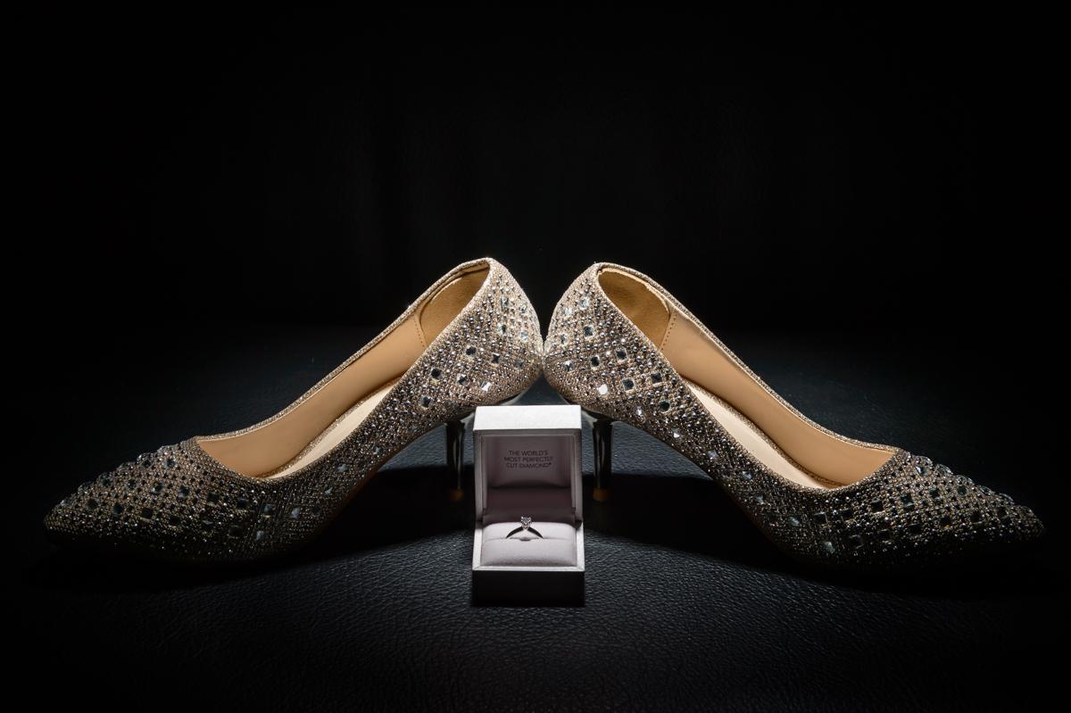 基隆海產樓,WeddingDay,婚禮紀錄,搶先版,婚攝